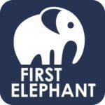 First Elephant mit neuem Self Storage Partner in Wassenberg