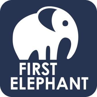 First Elephant mit neuem Partner in Wassenberg