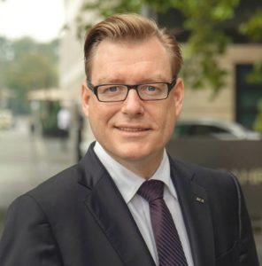 Martin_Ruske_AFA_AG_Vorstand-296x300 AFA AG Erfahrungsberichte - Kunden berichten über ihre Erfahrungen