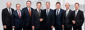 PROJECT Investment Gruppe steigert Umsatz im Publikums- und semi-professionellen Bereich auf 121 Millionen Euro