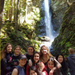 Qualicum-25-Vancouver-Island-kl-150x150 Outdoor Education auf Vancouver Island, Kanada