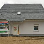 Charmantes Landhaus für die junge Familie | Hausbesichtigung am 6./7. Januar in Schöneiche