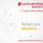 Univention Summit 2018: Netzlink fördert Schnittstelle zwischen IT-Verantwortlichen und dem Wirtschafts- und Bildungssektor