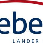 Gebeco goes 2019