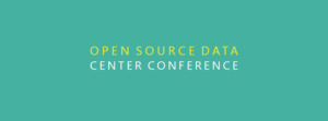 Open Source Data Center Conference 2018 – Call for Papers is now open