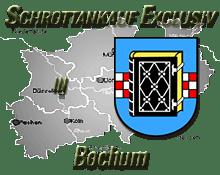 Schrott Abholung Bochum Metallschrott einfach loswerden