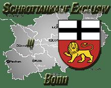 Schrott Abholung Bonn | Metallschrott Elektro Schrott Abholung