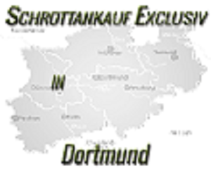 Schrott Abholung Dortmund Kostenlose Metall Abholung