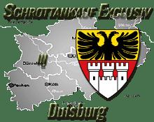Schrott Abholung Duisburg einfach und mühelos loswerden