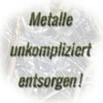 Schrott Abholung Köln Altmetalle Kostenfrei