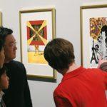 Das 10. Museumsjahr von Salvador Dalí in Berlins pulsierender Mitte