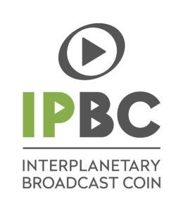 IPBC startet eine kostenlose Plattform zum Teilen von digitalen Inhalten.