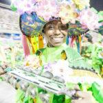 Während Deutschland die fünfte Jahreszeit feiert, beginnt in Brasilien die größte Karnevalsparty der Welt