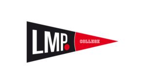 Aktuelle Workshops und Termine im LMP [college]