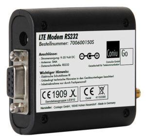 LTE_Modem_RS232-300x288 Kleinstes LTE GSM Modem kommt von wireless netcontrol