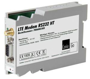LTE_Modem_RS232_HT-300x262 Kleinstes LTE GSM Modem kommt von wireless netcontrol