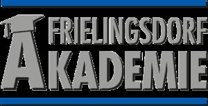 IHK-Fortbildung MVZ-Geschäftsführer/in (IHK) – Zahnmedizin in Köln