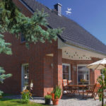 Kompakte Schönheit für Familien | Hausbesichtigung am 10./11. Februar in 15370 Petershagen