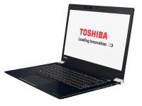 Kälteschutz: Toshiba zeigt, wie man Notebooks winterfest macht