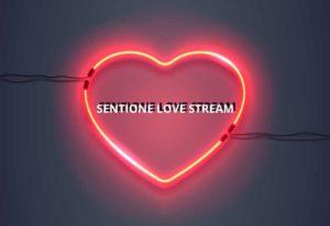 SentiOne präsentiert den LOVE STREAM 2018