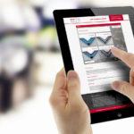 Der SMD Schablonen Online-Berater: BECKTRONIC präsentiert das erste Branchentool zur anwendungsspezifischen Auswahl und Effizienzprüfung von SMD-Schablonen