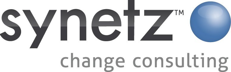 logo synetz change consulting teamentwicklung