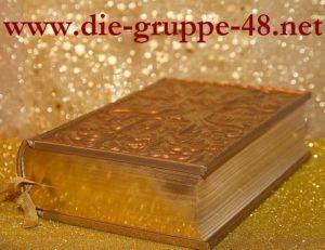 39B-300x231 Funktionsträger der Gruppe 48 (Deutsche Literatur)