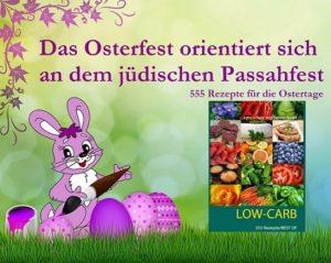 Für Christen ist Ostern das wichtigste Fest