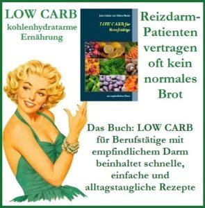 52-295x300 Tägliche Durchfälle, die meisten basieren auf einer falschen Ernährungsweise