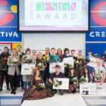 DORTEX Design-Award 2018: Das sind die Gewinner