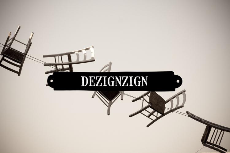 Dezignzign folgt dem re commerce trend im bereich wohndesign for Wohndesign trend