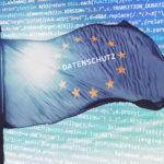 Datenschutz und die E-Zustellung