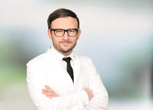 Dr.-Markus-Johannes-Rueth_300kb-300x217 Asklepios Orthopädische Klinik Lindenlohe: Bronze-Status im KnorpelRegister der Deutschen Gesellschaft für Orthopädie und Unfallchirurgie