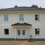 Ein Doppelhaus für drei Parteien | Hausbesichtigung am 17./18. März in 22117 Hamburg-Billstedt