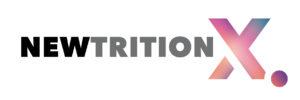 NEWTRITION X. : Innovationsgipfel Personalisierte Ernährung