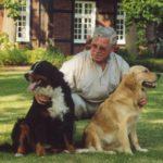 Verreisen ohne Sorgen – professionelle Haushüter betreuen Heim und Tier
