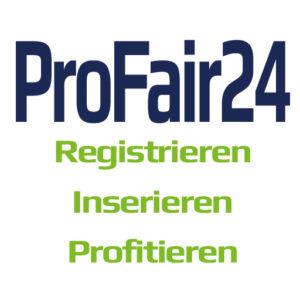 website-icon-profair24-300x300 ProFair24, als Startup in 2016 gestartet, startet weiter durch