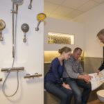 15. April | Roth-Massivhaus lädt ein | Willkommen zum Bauherren-Informationstag in Berlin-Charlottenburg