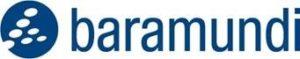 Baramundi_PM-300x59 Pioneering together: Erste Schritte in der OT mit der baramundi IT-Landkarte