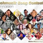 Die Finalteilnehmer des Deutschmusik Song Contests 2018 stehen fest