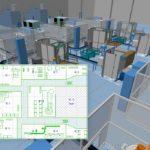 3D-Layouts schnell erstellen und Kunden beeindrucken