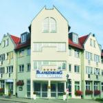 Stuttgart/Ditzingen: Vier-Sterne-Hotel Blankenburg in Ditzingen an Stuttgarter Investor verkauft