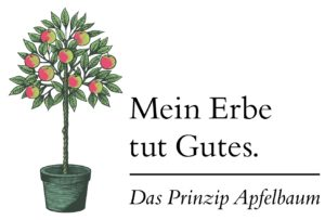 Logo_Baum_4c-300x203 Erbe und Familie: Magazin Prinzip Apfelbaum mit Rat und Denkanstößen
