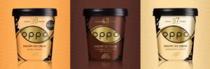 OPPO Eiscreme: Dieser Versuchung muss niemand widerstehen