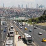 Istanbul setzt auf die IVU.suite