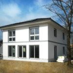 Elegante Villa für die ganze Familie | Hausbesichtigung am 28./29. April in Berlin-Gatow