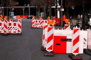Safetyblock.web_-300x200 Berlinale 2018 setzt auf den NIEMEIER SAFETYBLOCK