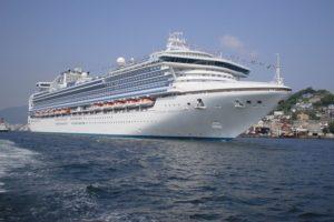 Sapphire_At-Sea-1-300x200 Plaudereien aus dem royalen Nähkästchen – Princess Cruises begrüßt außergewöhnliche Gäste an Bord – Fragen an Sue Ellen