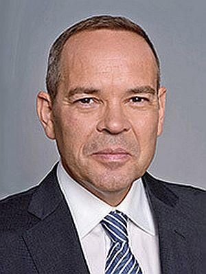 dsbv_wulferding1-300-mal-358 Deutsche Spielbanken erzielen hohe öffentliche Wahrnehmung trotz kleineren Marktanteils