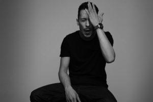 Aufstieg und Fall: Mehmet Karacas aufmerksamkeitsstarker Fallrückzieher als digitaler Experte mit analogem Weitblick